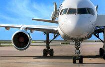 航空航天 - 非飞行胶带