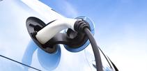 汽车和电动出行 - StokSeal