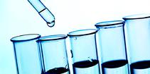 医疗保健 - 诊断/生命科学