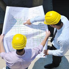 建筑物与建筑 - Applications