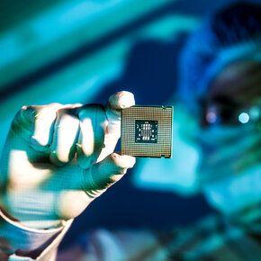 电子产品 - Applications (electronics)