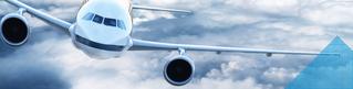 航空航天 - 航空航天