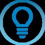 主頁 - 以客户为中心的创新!